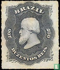 Keizer Pedro II