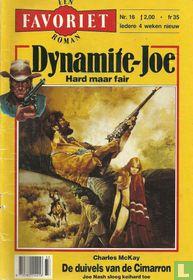 Dynamite-Joe 16