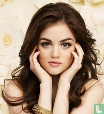 Hale, Lucy