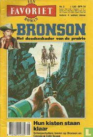 Bronson 2