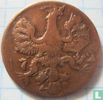 Aachen 12 heller 1792
