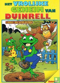 Het vrolijke geheim van Duinrell