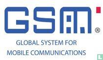 GSM kaart telefoonkaarten catalogus
