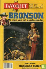 Bronson 64