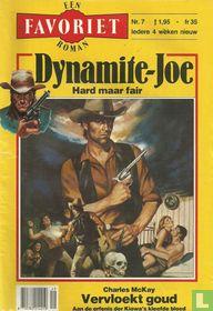 Dynamite-Joe 7