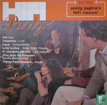 Hifi Party 1