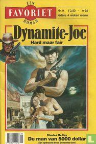 Dynamite-Joe 9