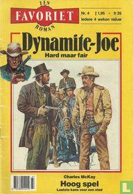 Dynamite-Joe 4