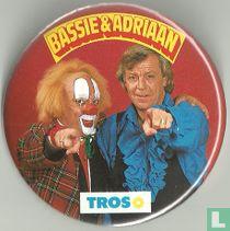 Bassie & Adriaan - TROS