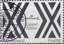 Markenzeichen Limited Edition