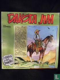 Dakota Jim