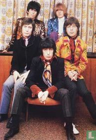 Rolling Stones: poster