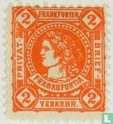 Frankofurtia