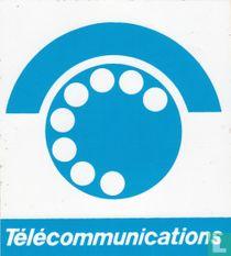 PTT Télécommunications