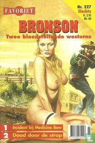Bronson 227