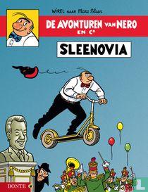 Sleenovia