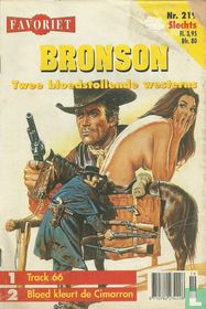 Bronson 219