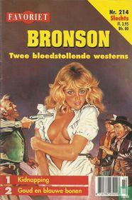 Bronson 214