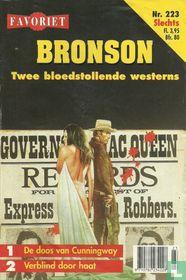 Bronson 223
