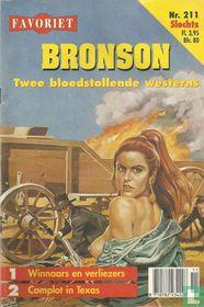Bronson 211