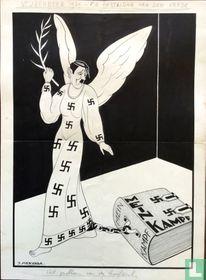 Neurenberg 1939 - De partijdag van den vrede