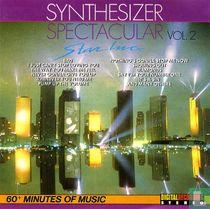 Synthesizer Spectacular 2