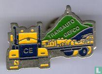CE Transauto Gefco