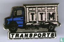 T.T.M. Tranports