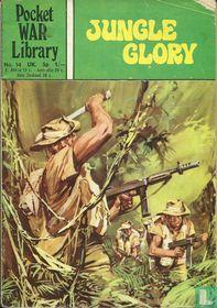 Jungle Glory