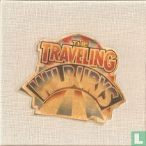 The Traveling Wilburys [Collection]