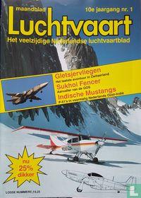 Luchtvaart 1