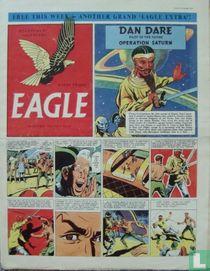 Eagle 28