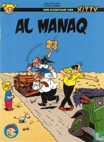 Al Manaq