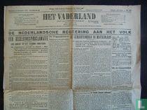 Het Vaderland 315 a