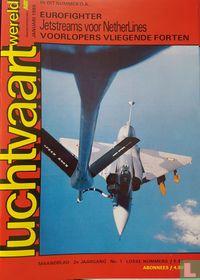 Luchtvaartwereld 1