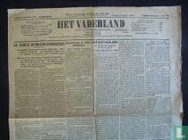 Het Vaderland 324 a