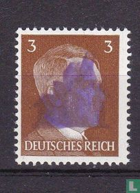 Lokale post Schwarzenberg