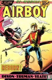 Airboy 1