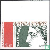 Arphila 75