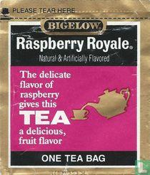 Raspberry Royale [r]