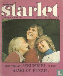 Starlet 86