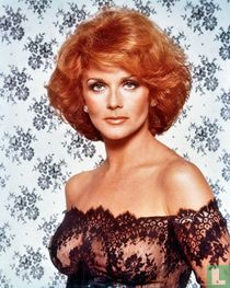 Olsson, Ann-Margret