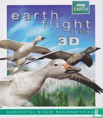 Earth Flight de film 3D