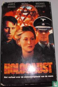 Holocaust [volle box]