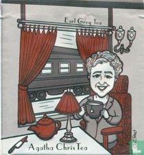 Agatha Chris Tea