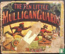 The Ten Little Mulligan Guards