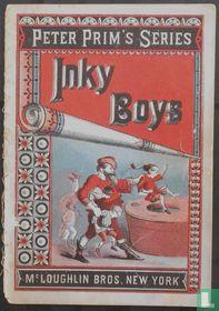 Inky Boys