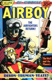 Airboy 2