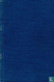 Het boek der opschriften