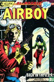 Airboy 6